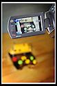 ICT In Education Fair 2008
