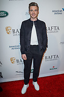 05 January 2019 - Los Angeles, California - Richard Madden. the BAFTA Los Angeles Tea Party held at the Four Seasons Hotel Los Angeles.          <br /> CAP/ADM<br /> ©ADM/Capital Pictures