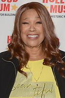 """LOS ANGELES - SEP 25:  Anita Pointer at the 55th Anniversary of """"Gilligan's Island"""" at the Hollywood Museum on September 25, 2019 in Los Angeles, CA"""
