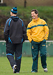 011211 Australia rugby training