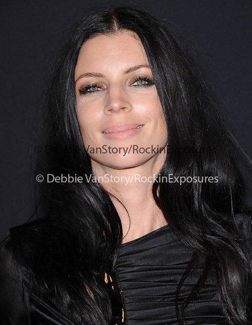 Liberty Ross<br /> <br /> <br />  attends THE WEINSTEIN COMPANY & NETFLIX 2014 GOLDEN GLOBES AFTER-PARTY held at The Beverly Hilton Hotel in Beverly Hills, California on January 12,2014                                                                               © 2014 Hollywood Press Agency