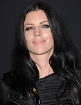 Liberty Ross<br /> <br /> <br />  attends THE WEINSTEIN COMPANY &amp; NETFLIX 2014 GOLDEN GLOBES AFTER-PARTY held at The Beverly Hilton Hotel in Beverly Hills, California on January 12,2014                                                                               &copy; 2014 Hollywood Press Agency