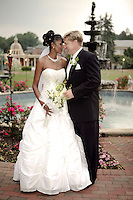 ©Tom Zuback Chandra-Lindemann 6-14-08 wedding in NJ