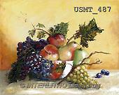 Malenda, STILL LIFE STILLLEBEN, NATURALEZA MORTA, paintings+++++,USMT487,#i#