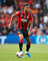 Joshua King of AFC Bournemouth during AFC Bournemouth vs Sheffield United, Premier League Football at the Vitality Stadium on 10th August 2019
