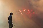 2009-2010 Bl'daal-Laren SF