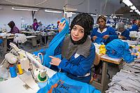 Gafsa_Ola-Tex Textiles