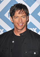 Harry Connick Jr. at the Fox TCA All-Star Party at the Langham Huntington Hotel, Pasadena.<br /> January 13, 2014  Pasadena, CA<br /> Picture: Paul Smith / Featureflash
