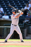 David Cooper - Mesa Solar Sox, 2009 Arizona Fall League.Photo by:  Bill Mitchell/Four Seam Images..
