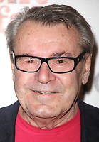 Milos Forman<br /> arriving for the VIP Celebration preview performance of NEXT FALL  hosted by producers Elton John &amp; David Furnish at the Helen Hayes Theatre in New York City.<br /> March 10, 2010<br /> CAP/MPI/WMB<br /> &copy;WMB/MPI/Capital Pictures