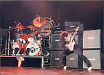 Rainbow, Ritchie Blackmore,