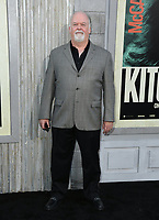 "05 August 2019 - Hollywood, California - Wayne Duvall. ""The Kitchen"" Los Angeles Premiere held at TCL Chinese Theatre.  <br /> CAP/ADM/BT<br /> ©BT/ADM/Capital Pictures"