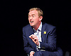 LibDems IN Europe Campaign Event at Bafta, London, Great Britain <br /> 7th June 2016 <br /> <br /> <br /> Tim Farron <br /> Leader of the Liberal Democrats <br /> <br /> Photograph by Elliott Franks <br /> Image licensed to Elliott Franks Photography Services
