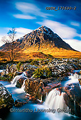 Tom Mackie, LANDSCAPES, LANDSCHAFTEN, PAISAJES, photos,+Britain, British, Buichaille Etive Mor, Europe, European, Glen Coe, Highland Region, Scotland, Scottish, Tom Mackie, UK, Unit+ed Kingdom, mountain, mountainous, mountains, portrait, scenery, scenic, upright, vertical,water, water's edge, waterfall, wa+terfalls,Britain, British, Buichaille Etive Mor, Europe, European, Glen Coe, Highland Region, Scotland, Scottish, Tom Mackie,+UK, United Kingdom, mountain, mountainous, mountains, portrait, scenery, scenic, upright, vertical,water, water's edge, wate+,GBTM170690-2,#l#, EVERYDAY