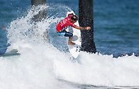2018 U.S. Open of Surfing