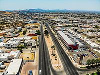 Vista aerea del bulevar Morelos final en el norte de Hermosillo. Agencia de Autos Kia. Kia Morelos. KIA. <br /> (Photo: Luis Gutierrez / NortePhoto)<br /> ...<br /> keywords: dji, a&eacute;rea, djimavic, mavicair, aerial photo, aerial photography, Paisaje urbano, fotografia a&eacute;rea, foto a&eacute;rea, urban&iacute;stico, urbano, urban, plano, arquitectura, arquitectura, dise&ntilde;o, dise&ntilde;o arquitect&oacute;nico, arquitect&oacute;nico, urbe, ciudad, capital, luz de dia, dia urbe, ciudad, Hermosillo, outdoor,