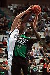 2014-03-16-FIATC Joventut vs Gipuzkoa Basket: 76-65.