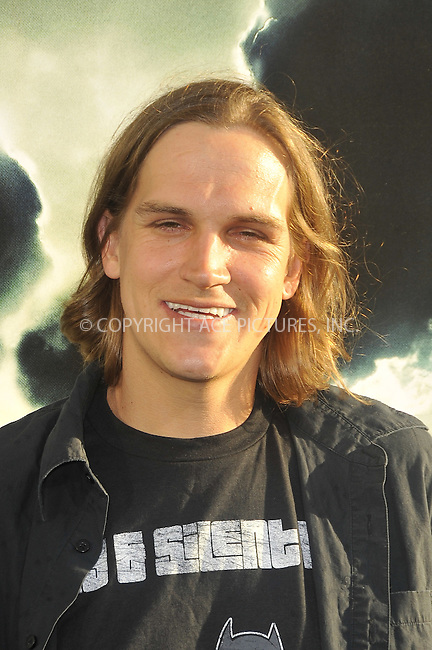 WWW.ACEPIXS.COM . . . . .  ....May 23 2012, LA....Actor Jason Mewes arriving at a screening of Chernobyl Diaries at the Cinerama Dome on May 23 2012 in Hollywood - CA....Please byline: PETER WEST - ACE PICTURES.... *** ***..Ace Pictures, Inc:  ..Philip Vaughan (212) 243-8787 or (646) 769 0430..e-mail: info@acepixs.com..web: http://www.acepixs.com