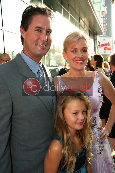 """Penelope Ann Miller<br /> at the """"Flipped"""" Los Angeles Premiere, Arclight, Hollywood, CA. 07-26-10<br /> David Edwards/DailyCeleb.com 818-249-4998"""