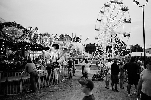 Springfield, Illinois<br />