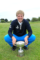 Leinster Boys Amateur Open Championship R3 and R4