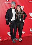 Jesse and Joy attends The 2014 MusiCares Person of the Year Dinner honoring Carole King at the Los Angeles Convention Center, West Hall  in Los Angeles, California on January 24,2014                                                                               © 2014 Hollywood Press Agency