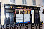 Reidys Bar Killarney