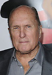 Robert Duvall arriving at the world premiere of Four Christmases held at Grauman's Chinese theatre Hollywood, Ca. November 20, 2008. Fitzroy Barrett