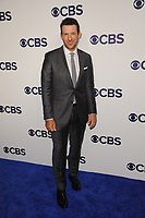 www.acepixs.com<br /> May 17, 2017  New York City<br /> <br /> Tony Romo attending the 2017 CBS Upfront party at The Plaza Hotel on May 17, 2017 in New York City.<br /> <br /> Credit: Kristin Callahan/ACE Pictures<br /> <br /> <br /> Tel: 646 769 0430<br /> Email: info@acepixs.com