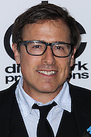 BEVERLY HILLS, CA - OCTOBER 21: David O. Russell at 17th Annual Hollywood Film Awards held at The Beverly Hilton Hotel on October 21, 2013 in Beverly Hills, California. (Photo by Xavier Collin/Celebrity Monitor)