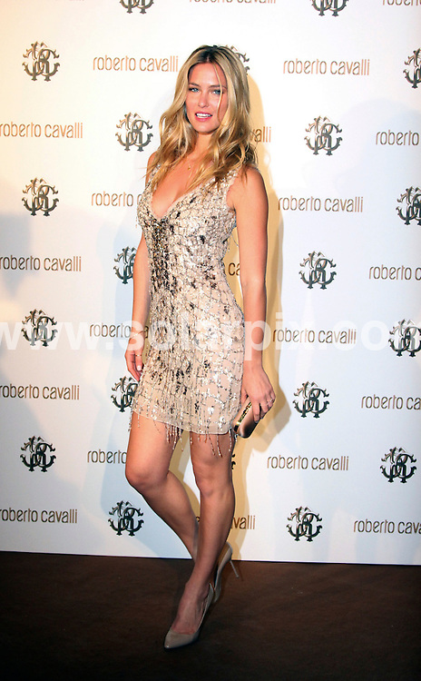 **ALL ROUND PICTURES FROM SOLARPIX.COM**                                             **UK AND SPAIN SYNDICATION RIGHTS ONLY**                                                                                  Caption: Cavalli Party during the 64th Cannes Film Festival, Cannes, France. 18 May 2011                                                                             This pic: Bar Rafaeli                                               JOB REF: 13381 CPR AMMK      DATE: 18_05_2011                                                            **MUST CREDIT SOLARPIX.COM OR DOUBLE FEE WILL BE CHARGED**                                                                      **MUST AGREE FEE BEFORE ONLINE USAGE**                               **CALL US ON: +34 952 811 768 or LOW RATE FROM UK 0844 617 7637**