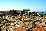 Croatia, Former Yugoslavia, Dubrovnik, photo: yugosl103  .Photo copyright Lee Foster, www.fostertravel.com, 510/549-2202, lee@fostertravel.com