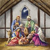 Marcello, HOLY FAMILIES, HEILIGE FAMILIE, SAGRADA FAMÍLIA, paintings+++++,ITMCXM1371A,#xr#