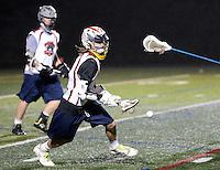 Pride of Maryland. Brine National Lacrosse