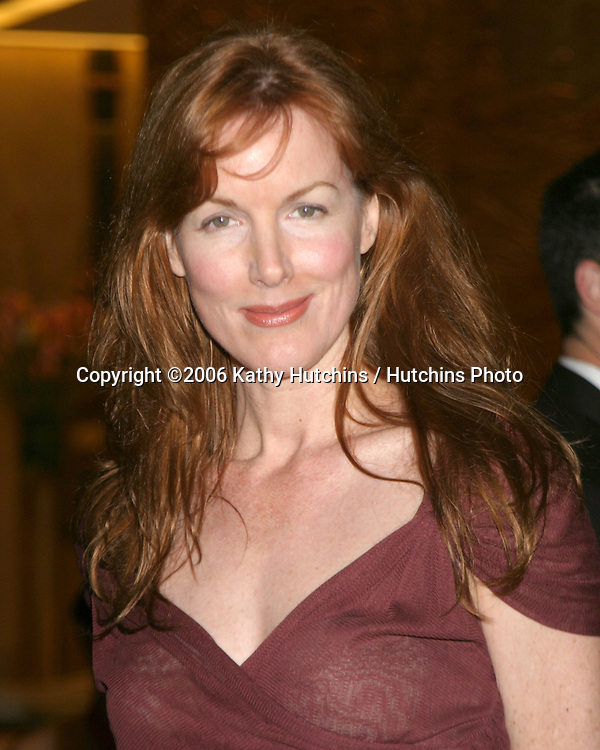 "Katherine ""Bird"" York.ACE Eddie Awards.Beverly Hilton Hotel.Beverly Hills, CA.February 19, 2006.©2006 Kathy Hutchins / Hutchins Photo...."