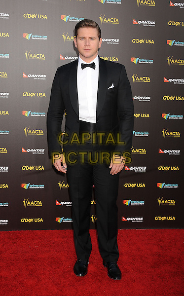 LOS ANGELES, CA - JANUARY 31: Actor Allen Leech attends the 2015 G'Day USA Gala featuring the AACTA International Awards presented by Qantas at Hollywood Palladium on January 31, 2015 in Los Angeles, California.<br /> CAP/ROT/TM<br /> &copy;TM/ROT/Capital Pictures