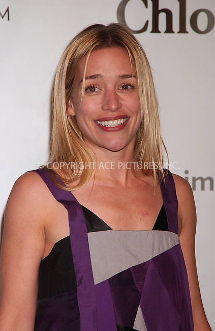 WWW.ACEPIXS.COM . . . . . ....December 13 2007, New York City....Actress Piper Perabo arriving at the Guggenheim Young Collectors Council art show sponsored by Chloe at the Solomon R Guggenheim Museum....Please byline: KRISTIN CALLAHAN - ACEPIXS.COM.. . . . . . ..Ace Pictures, Inc:  ..(646) 769 0430..e-mail: info@acepixs.com..web: http://www.acepixs.com