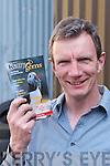 Kevin Tarrant Editor Kerry Gems