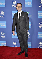 PALM SPRINGS, CA - JANUARY 03: Christian Slater attends the 30th Annual Palm Springs International Film Festival Film Awards Gala at Palm Springs Convention Center on January 3, 2019 in Palm Springs, California.<br /> CAP/ROT/TM<br /> &copy;TM/ROT/Capital Pictures
