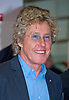 """ROGER DALTRY.attends The UK's Creative Industries Reception at the Royal Academy of Arts, as part of The British Government's GREAT campaign, London_30/07/2012.Mandatory credit photo: ©Dias/NEWSPIX INTERNATIONAL..(Failure to credit will incur a surcharge of 100% of reproduction fees)..                **ALL FEES PAYABLE TO: """"NEWSPIX INTERNATIONAL""""**..IMMEDIATE CONFIRMATION OF USAGE REQUIRED:.Newspix International, 31 Chinnery Hill, Bishop's Stortford, ENGLAND CM23 3PS.Tel:+441279 324672  ; Fax: +441279656877.Mobile:  07775681153.e-mail: info@newspixinternational.co.uk"""