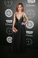 SANTA MONICA, CA - JANUARY 6: Rumer Willis at Art of Elysium's 11th Annual HEAVEN Celebration at Barker Hangar in Santa Monica, California on January 6, 2018. <br /> CAP/MPI/FS<br /> &copy;FS/MPI/Capital Pictures