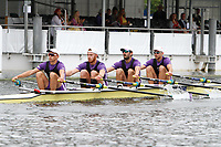 Race: 44 - Event: P. WALES - Berks: 322 READING UNIVERSITY 'A' - Bucks: 314 ETON COLLEGE & BURWAY R.C.<br /> <br /> Henley Royal Regatta 2017<br /> <br /> To purchase this photo, or to see pricing information for Prints and Downloads, click the blue 'Add to Cart' button at the top-right of the page.