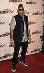 LOS ANGELES, CA - DECEMBER 03: Sean Paul attends 102.7 KIIS FM's Jingle Ball at the Nokia Theatre L.A. Live on December 3, 2011 in Los Angeles, California.