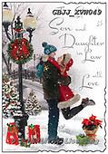 Jonny, CHRISTMAS SYMBOLS, WEIHNACHTEN SYMBOLE, NAVIDAD SÍMBOLOS, paintings+++++,GBJJXVW049,#xx#