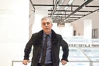 2012 Stefano Boeri
