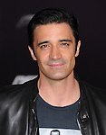 Gilles Marini  attends The Dreamworks Pictures' L.A. premiere of Need for Speed held at The TCL Chinese Theater in Hollywood, California on March 06,2014                                                                               © 2014 Hollywood Press Agency