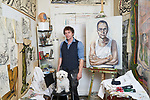 Germany, Berlin, 2017/07/26<br />