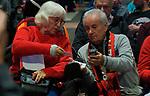 1. FC Kaiserslautern - Jahreshauptversammlung<br /> Stimmabgabe per Automat<br /> <br /> Foto © PIX-Sportfotos *** Foto ist honorarpflichtig! *** Auf Anfrage in hoeherer Qualitaet/Aufloesung. Belegexemplar erbeten. Veroeffentlichung ausschliesslich fuer journalistisch-publizistische Zwecke. For editorial use only. DFL regulations prohibit any use of photographs as image sequences and/or quasi-video.