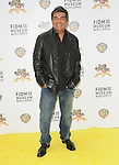 George Lopez at The Opening Night Gala for Warner Bros. Consumer Products' The Ruby Slipper Collection & Inspirations of Oz Fine Art Exhibition and the announcement of Warner Home Video's The Wizard of Oz Ultimate Collector's Edition Blu-ray & Dvd held at Fashion Institute of Design & Merchandising in Los Angeles, California on June 09,2009                                                                     Copyright 2009 Debbie VanStory / RockinExposures
