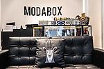 Seaport: ModaBox